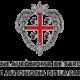 Regione-Sardegna-Logo
