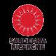 SardegnaRicerche-logo-450px