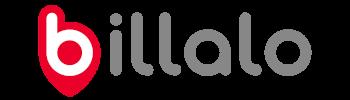 Billalo – Pubblicità Outdoor Innovativa